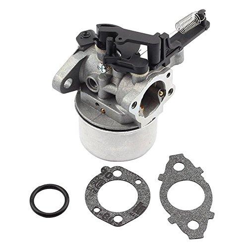 Lumix GC Carburetor For Briggs Stratton Engine Motors Part  591137 590948