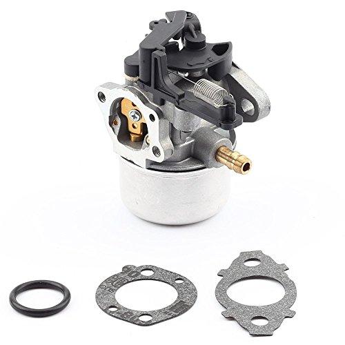 Lumix GC Carburetor For Briggs Stratton Motors 111P07 114P02 114P05 114P07 121Q02