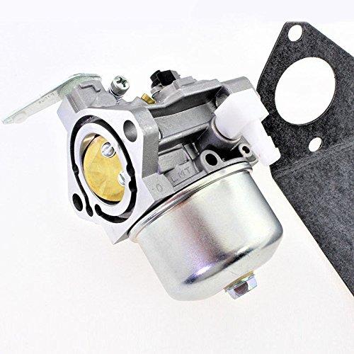 Lumix GC Carburetor For Briggs Stratton Motors 690115 690111