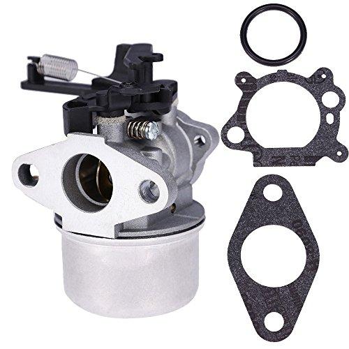 Lumix GC Carburetor For Briggs Stratton Motors 796608