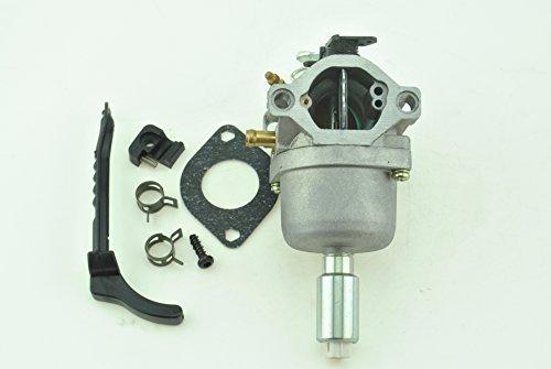 New Carburetor Carb for Briggs Stratton Engine 791886 799727