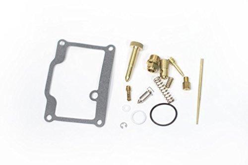 1994 Polaris 400L 400 2x4 Carburetor Repair Kit Carb Kit
