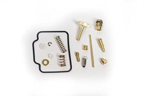 2003 2004 2005 2006 Polaris 330 Magnum 330 4x4 Carburetor Repair Kit Carb Kit