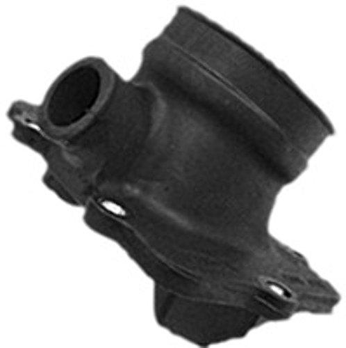 SPI 07-102-04 Carburetor Flange Many Ski-Doo 500SS Replaces OEMs 420867885 420867887