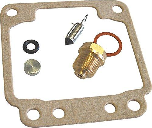K&L CARB REPAIR KIT EA SUZ - 118-2466 118-2466
