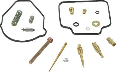 Shindy Carburetor Repair Kit 03-425