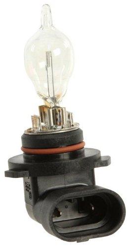 Sylvania Headlight Bulb - 9011