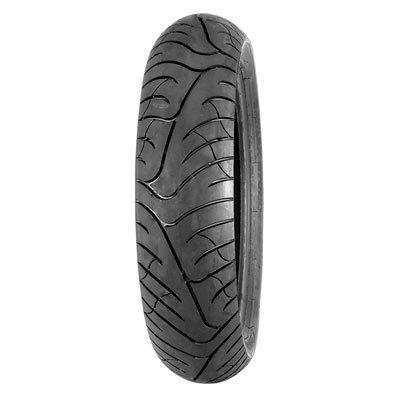 17060ZR-17 72W Bridgestone Battlax BT020 Rear Motorcycle Tire for Triumph Trophy 1200 1995-2003