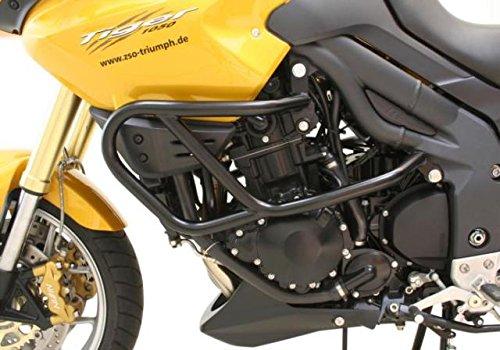 SW-MOTECH Crashbars Engine Guards for Triumph Tiger 1050 07-12