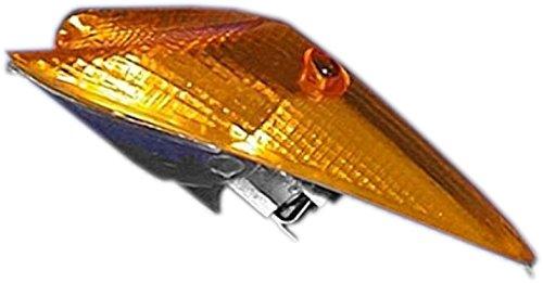 Peugeot Speedfight 50cc Indicator Complete Rear LH 2008