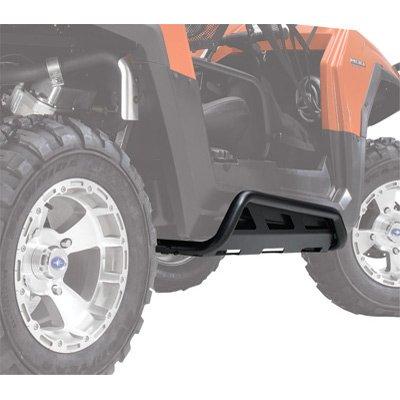Polaris UTV Ranger RZRRZR S Steel Rock Sliders - pt 2878286
