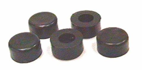 Nachman 03-151-16 Polaris Clutch Guide Button