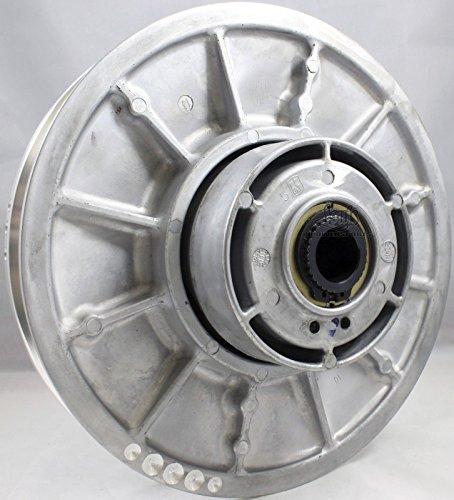 New OEM Polaris Sportsman Magnum Secondary Driven Clutch 1321874 325 400 500