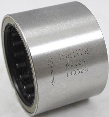 Polaris 2011-2017 Sportsman RZR RGR ACE 570-900 One Way Clutch Bearing 1521172 New OEM