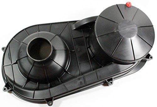 Polaris 2015-2018 RZR XP 1000 Clutch Cover Assembly 2635611 New OEM