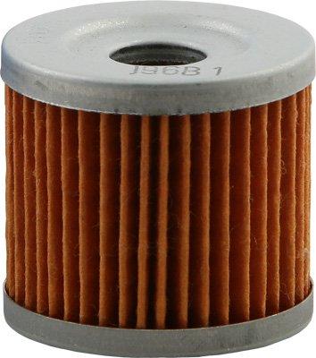 Suzuki Oil Filter LTZ 90 Quadsport 2007-2014 Part 56-8842 ATV  UTV