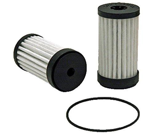 Wix 57702 Cartridge Transmission Filter - Case of 12