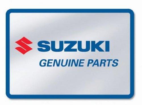 Suzuki OEM Clutch Lever DR250 DR-Z125250400 01-14 57621-13E00