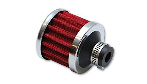 Vibrant 2168 Crankcase Breather Filter