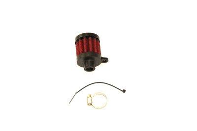 V-Twin 40-0352 - Universal Filter Crankcase Breather