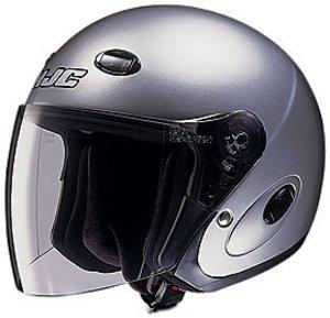 HJC CL-33 Helmet