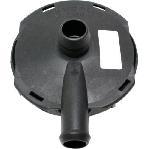 Make Auto Parts Manufacturing - A4 QUATTRO 02-06 CRANKCASE VENT VALVE - REPA316601