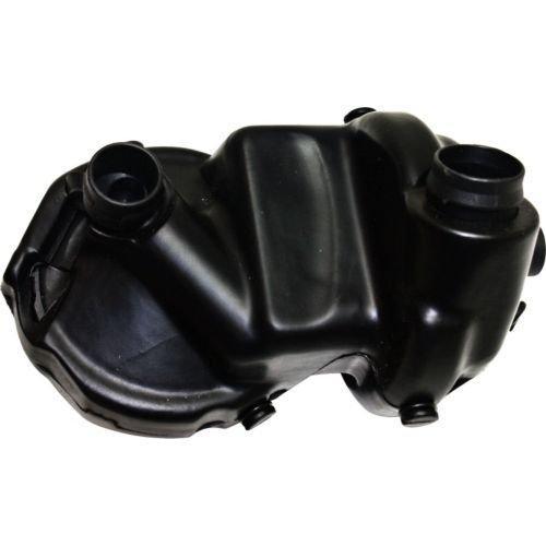Make Auto Parts Manufacturing - Z3 99-02  X5 03-06 CRANKCASE VENT VALVE - REPB316605