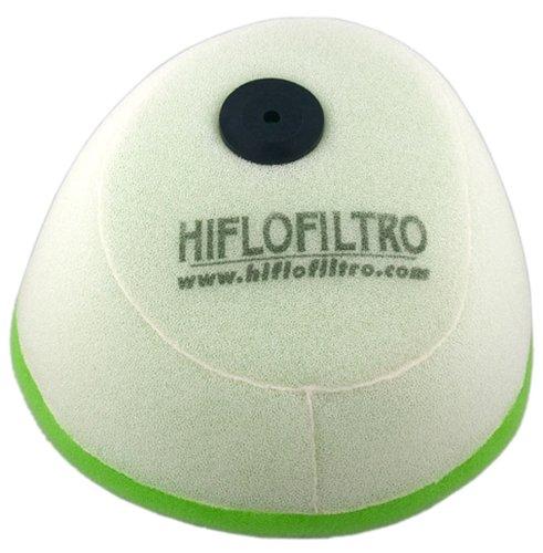 Hiflofiltro HFF2017 Dual Stage Racing Foam Air Filter