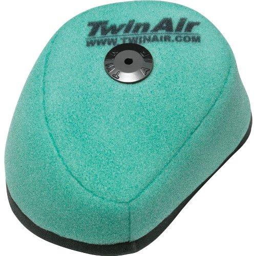 Twin Air 151119X Pre-Oiled Dual Foam Air Filter
