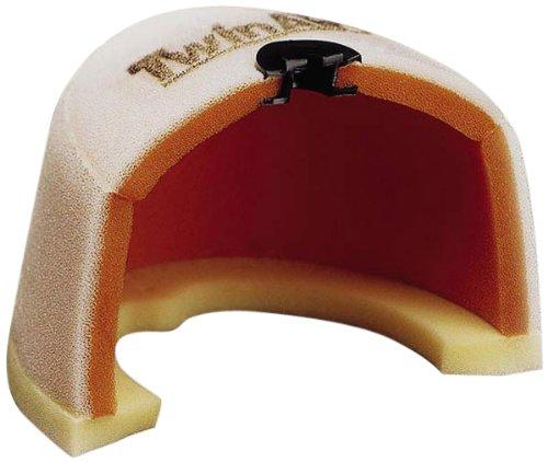 Twin Air 154110 Dual Foam Air Filter