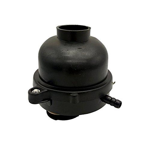 JA-ALL 35mm Air Filter Box 90CC 110CC 125CC ATV Quad