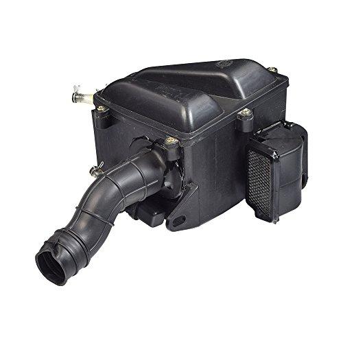 Monster Motion Air Filter Box for 150cc Kandi Go-Karts