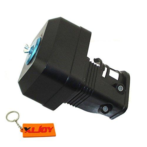 XLJOY Air Filter Box For Graco Gmax 7900 Honda GX200 GX160 GX120 Engine Motor Parts