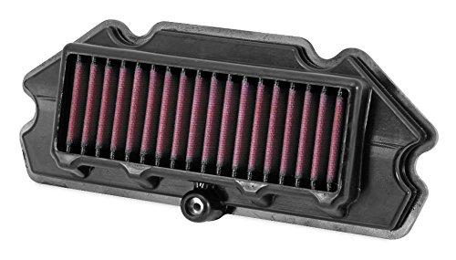 BMC Air Filter Race FM52820-01RACE