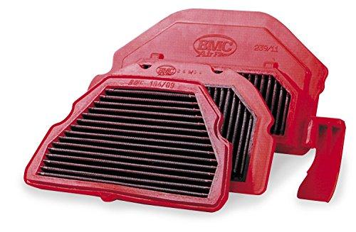 BMC Air Filter for 2005-2010 Kawasaki ZX-6R 636ZX-6RR
