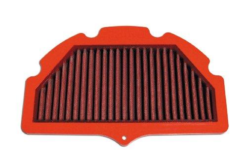 BMC Standard Air Filter Suzuki GSXR 600  GSXR 750 2006 2007 2008 2009