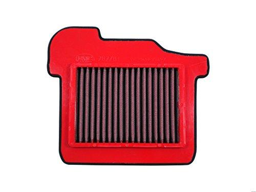 Bmc Air Filters Bmc Air Filter Mt09Fz09 FM78701