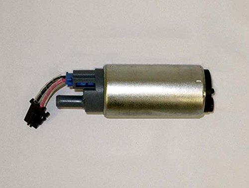Suzuki Fuel Pump 90-175 Hp WSM 600-111 OEM 15200-90J00 15200-96J00