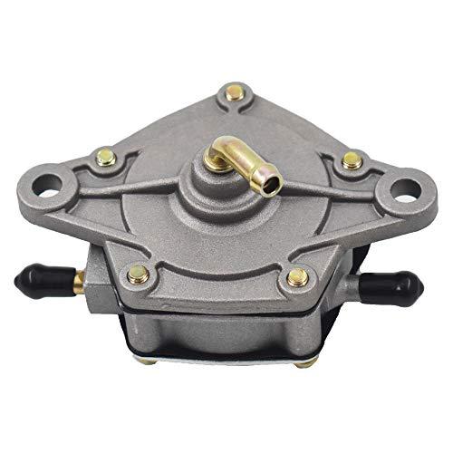 labwork for Suzuki Fuel Pump Assembly ALT LT 50125 185 230 250 300 LT4WD LTF4WD K124 US