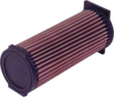Yamaha Air Filter YFM660 Grizzly 2002-2003 Part 776602 ATV  UTV