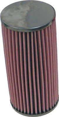 Yamaha Air Filter YXR660 Rhino 2004-2007 Part 776504 ATV  UTV
