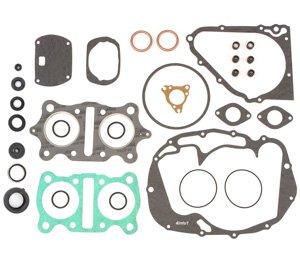 Engine Rebuild Kit - Honda CB360 CL360 - 1974-1976 - Gasket Set  Seals