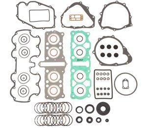 Engine Rebuild Kit - Honda CB750 - 1969-1976 - Gasket Set  Seals  Piston Rings