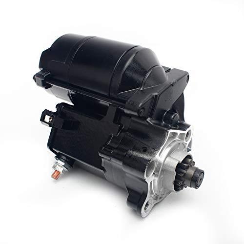 TARAZON Harley Davidson Starter Sportster Roadster Super Low Hugger Deluxe Nightster XLH883 XLH1200 OEM 31390-9131390-91A31390-91B31390-91E31390-91F31391-9131391-91A31391-91B31514-9014kW