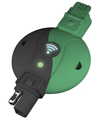 Battery Tender 081-0172 Wireless Battery Monitor