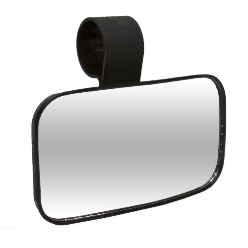 Kolpin UTV Rear Mirror - 98310