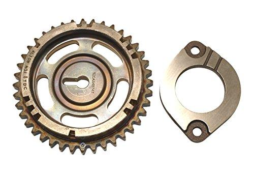 Cloyes S934T Timing Camshaft Sprocket 40 Teeth Timing Camshaft Sprocket