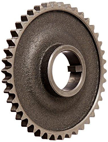 Sealed Power 223-764 Timing Camshaft Sprocket