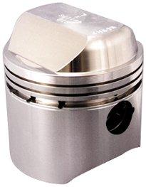 Pistonswiseco 101 std bore spt 1000cc wpinlocks rings 3188std bore hi compression