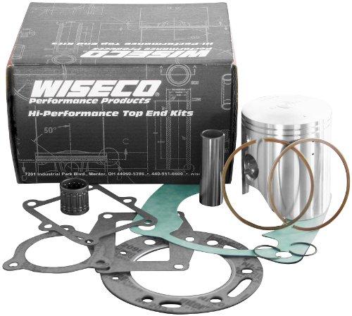 Wiseco Top-End Piston Kit Suzuki RM 85 02-13